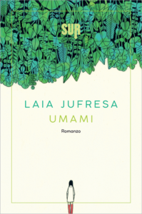 SURns2_Jufresa_Umami_cover